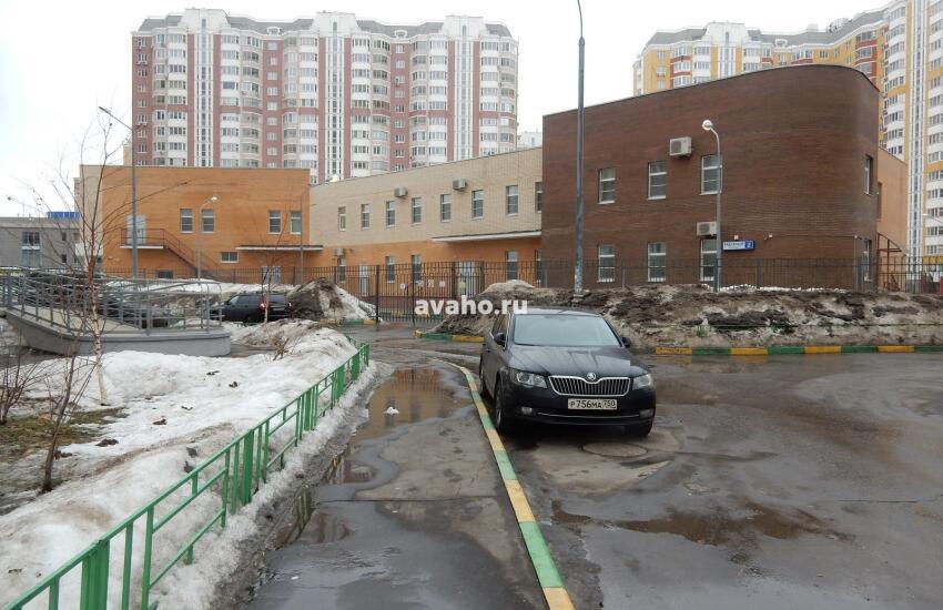 Град московский официальный сайт купить квартиру